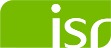 ISR Recruitment Logo
